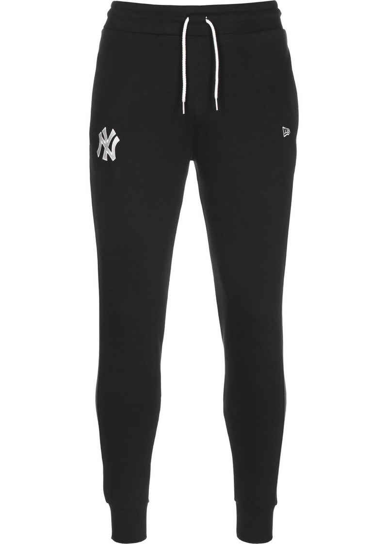 New Era Sweatpants »MLB NY«