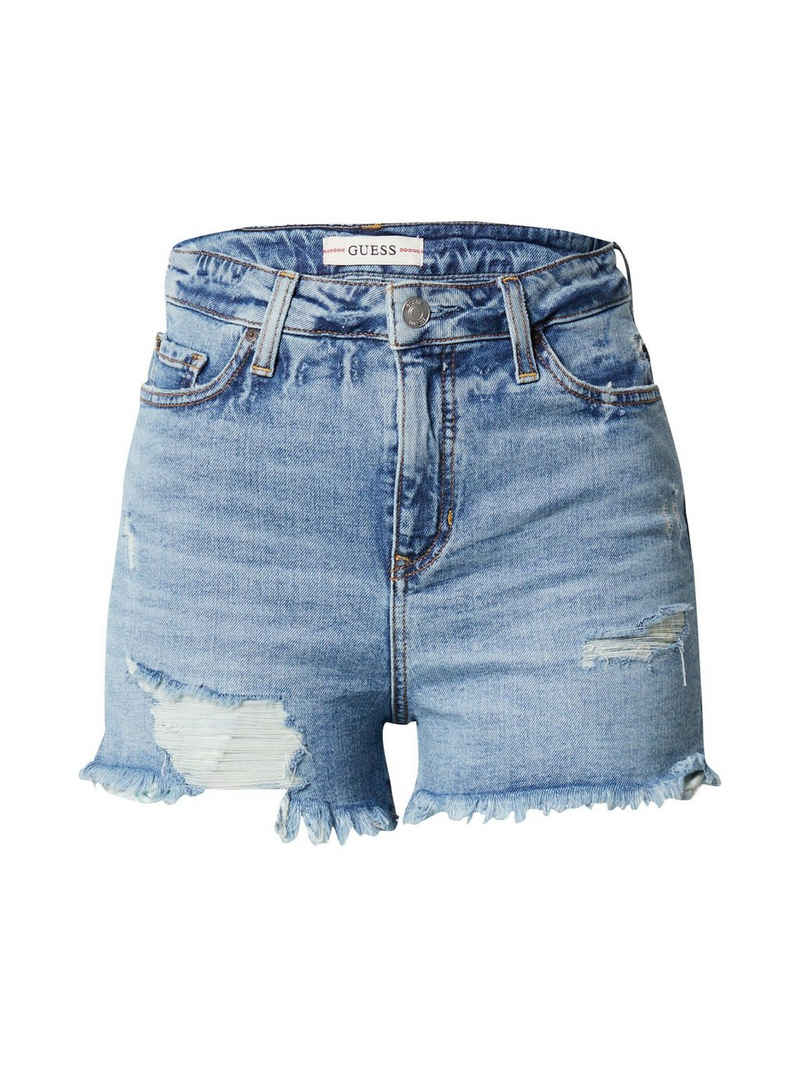 Guess Jeansshorts »CLAUDIA«
