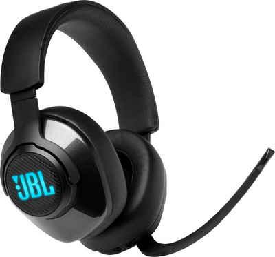 JBL »QUANTUM 400« Gaming-Headset