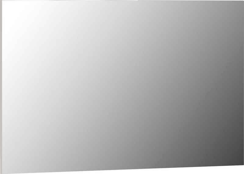 GERMANIA Spiegel »Utah« (1-St), Breite 98 cm