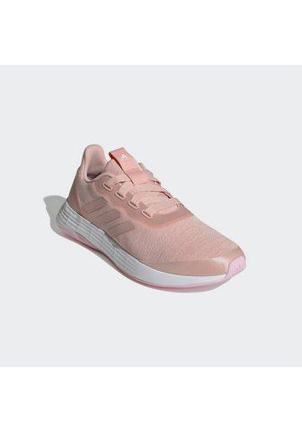 adidas Performance »QT Racer Sport« Sneaker