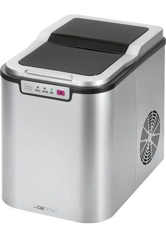 CLATRONIC Elektrinis Eiswürfelbereiter EWB 3526