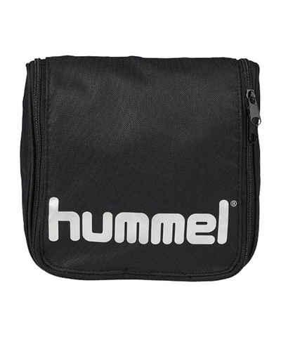 hummel Freizeittasche »Authentic Toiletry Bag Kulturbeutel«, Tragegriff