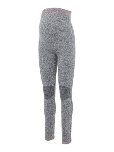 Mamalicious Leggings (1-tlg)