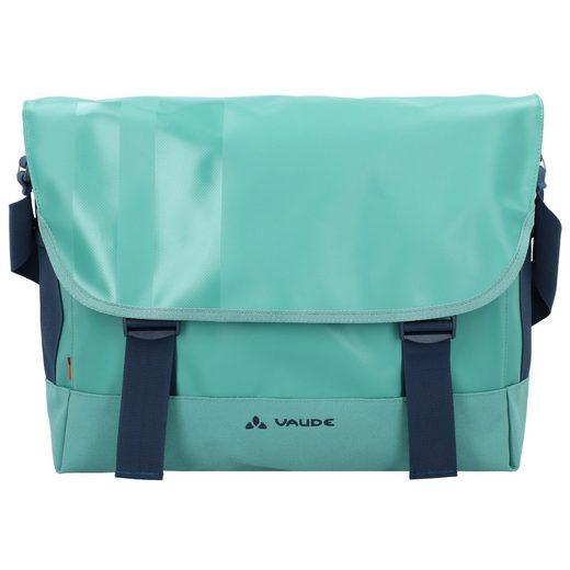 VAUDE Messenger Bag »Wisa II«, Plane