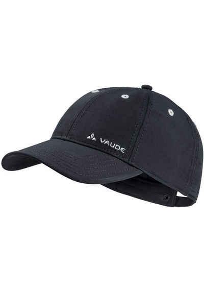 VAUDE Snapback Cap