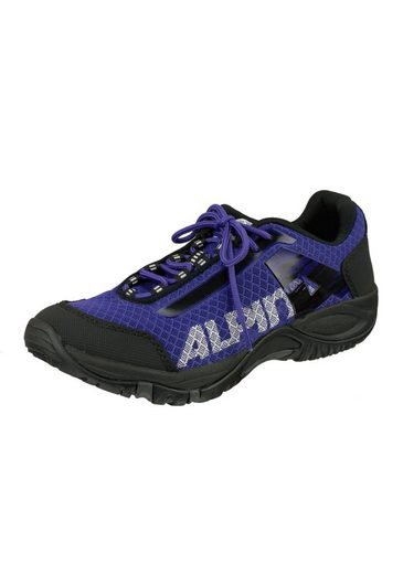 Alpina »Sunny« Trainingsschuh mit atmungsaktiver Eigenschaft