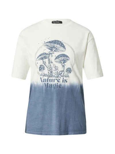 Tally Weijl T-Shirt (1-tlg)