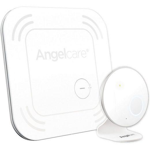 Angelcare® Babyphone »Angelcare Bewegungsmelder AC017-D«