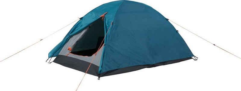 McKinley Hauszelt »Camp-Zelt Vega 10.2«