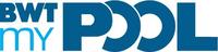 MyPool