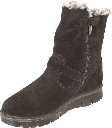 Primigi »PROGT 63649« Stiefel