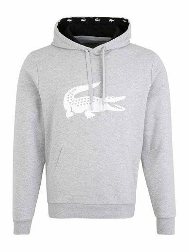 Lacoste Sport Sweatshirt