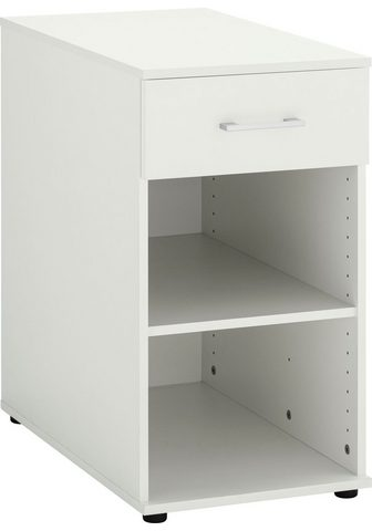Bürowagen »Modila« (1 St)