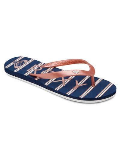 Roxy »Tahiti« Sandale