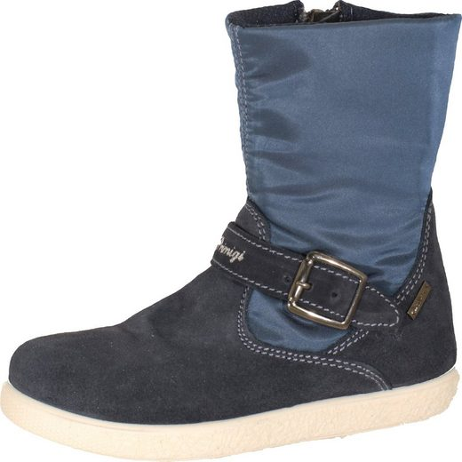 Primigi »PHOGT 63771« Stiefel