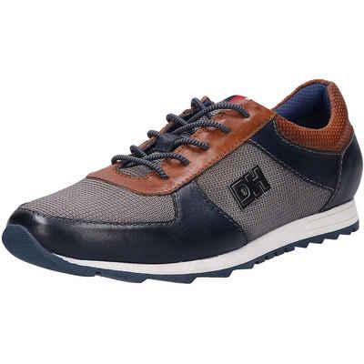 Daniel Hechter »Trystan Sneakers Low« Sneaker