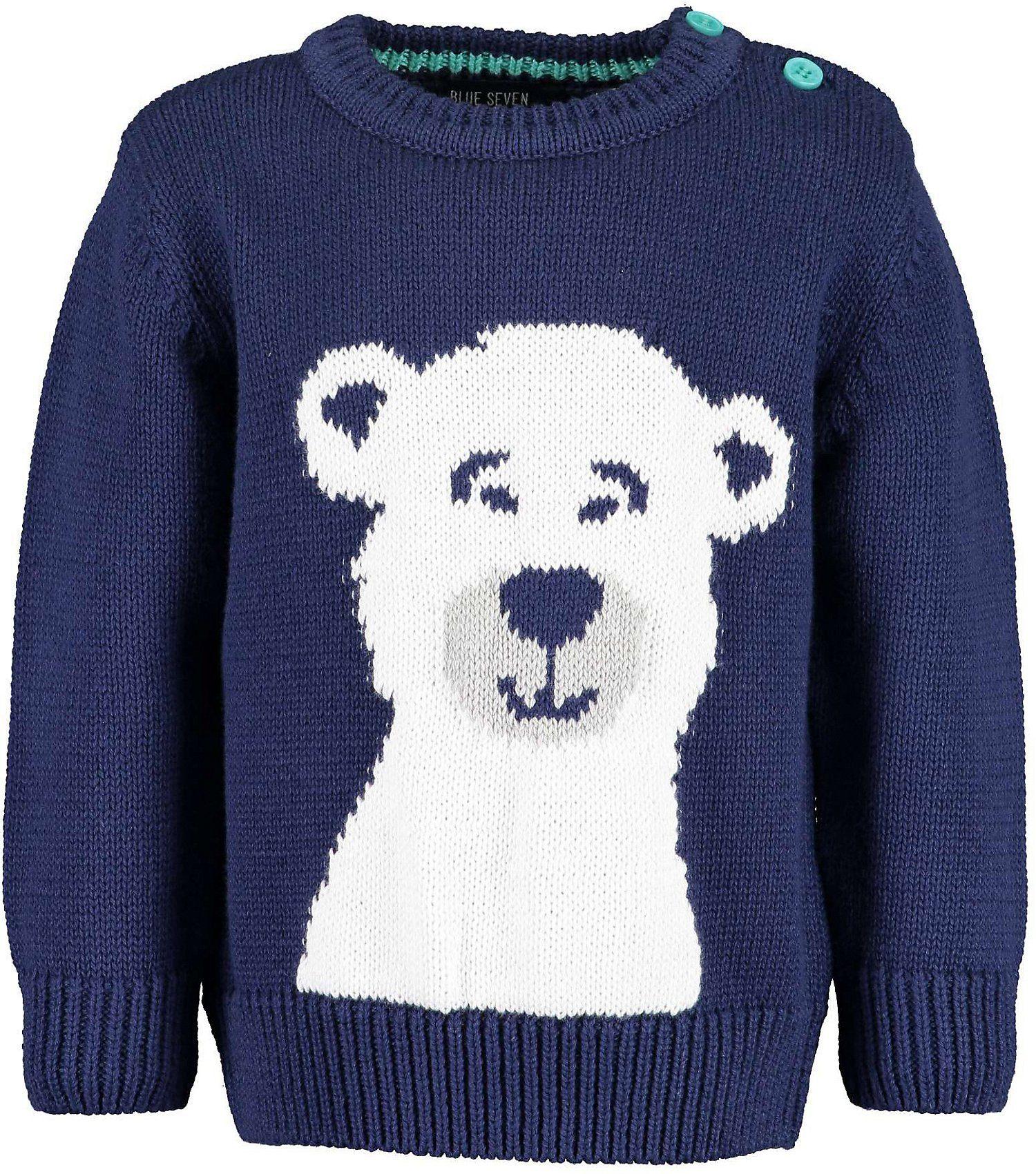 Baby Pullover online kaufen   OTTO