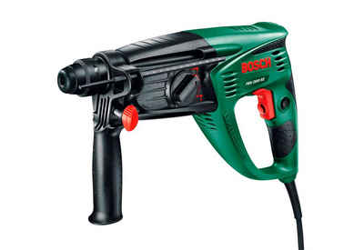 BOSCH Bohrhammer »PBH 2800 RE«, 230 V, max. 1450 U/min