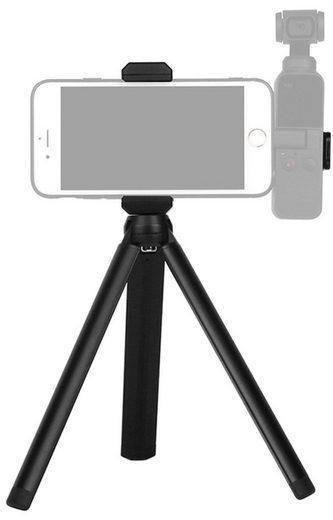 CYTRONIX »Osmo Pocket Smartphonehalter & Stativ« Gimbal