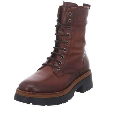 Marc O'Polo »Boots Schuhe Stiefel Plateau Stiefeletten« Plateaustiefelette