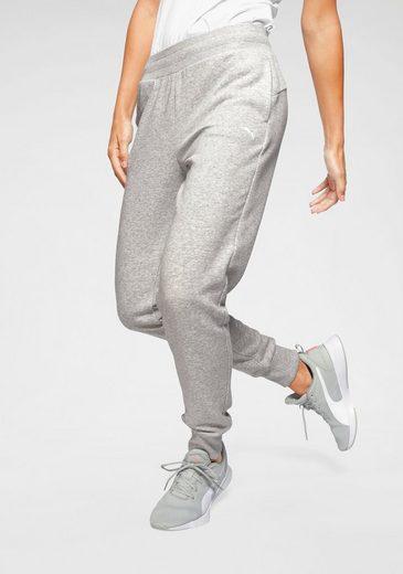 PUMA Jogginghose »KA Pants«
