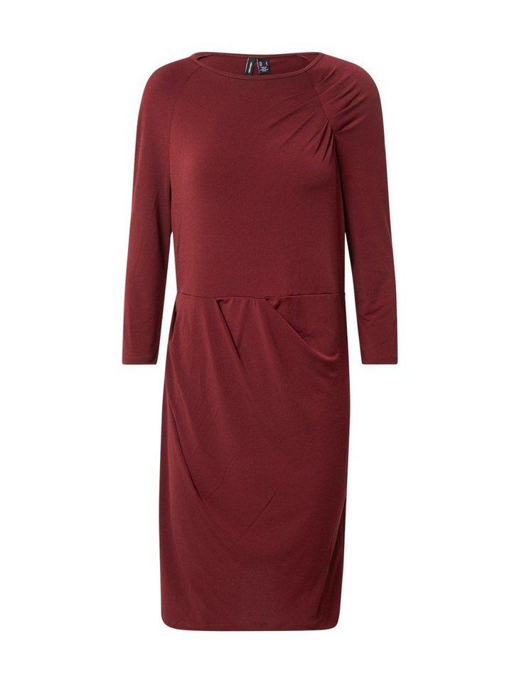 vero moda -  Jerseykleid »Melinda«