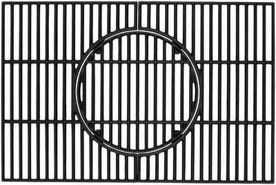 Tepro Grillrost »Universal«, Grillfläche: ca. 71,5 x 46 cm