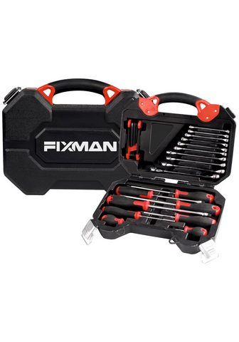 FIXMAN Werkzeugset (Set 26-St)