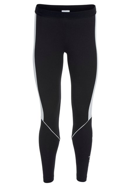 Hosen - Champion Leggings »LEGGINGS« ›  - Onlineshop OTTO