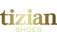 tizian SHOES