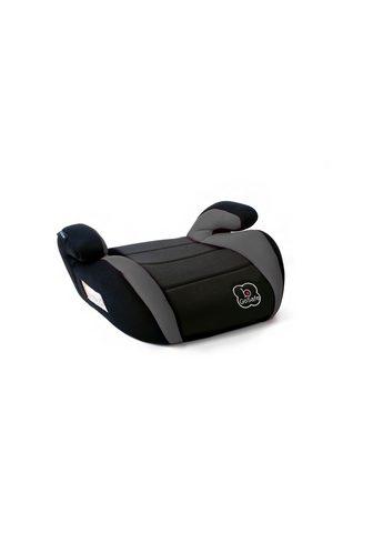 BabyGo Kindersitzerhöhung »Booster« 2 kg