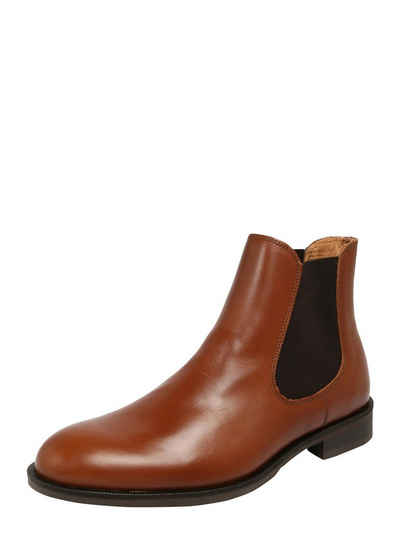 SELECTED HOMME Chelseaboots