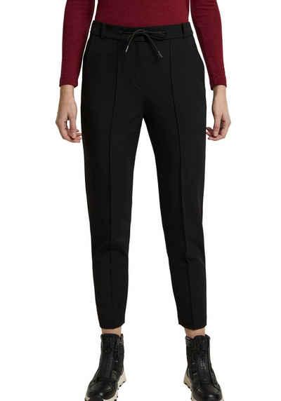 Esprit Collection Jogger Pants