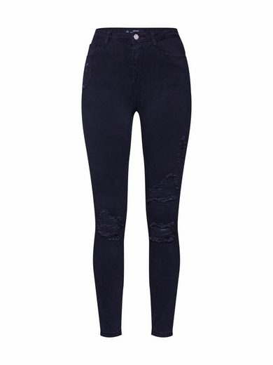 Missguided 7/8-Jeans