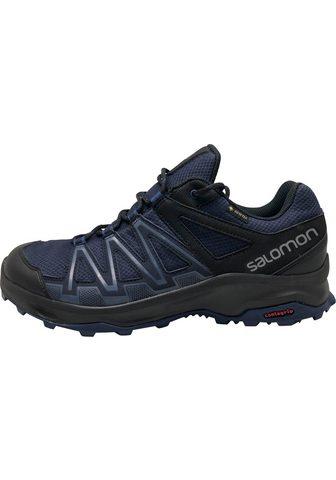 Salomon »LEONIS GORE-TEX®« Turistiniai batai w...