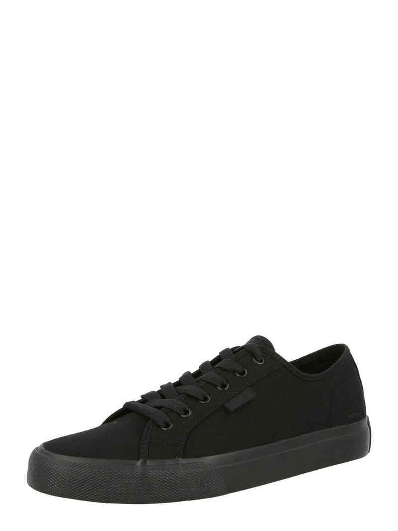 DC Shoes »MANUAL« Trainingsschuh