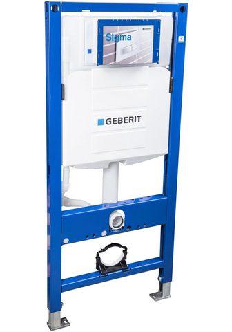 GEBERIT Vorwandelement WC »UP320 DUOFIX« su 2 ...