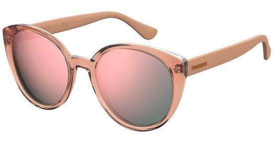 Havaianas Sonnenbrille »MILAGRES«