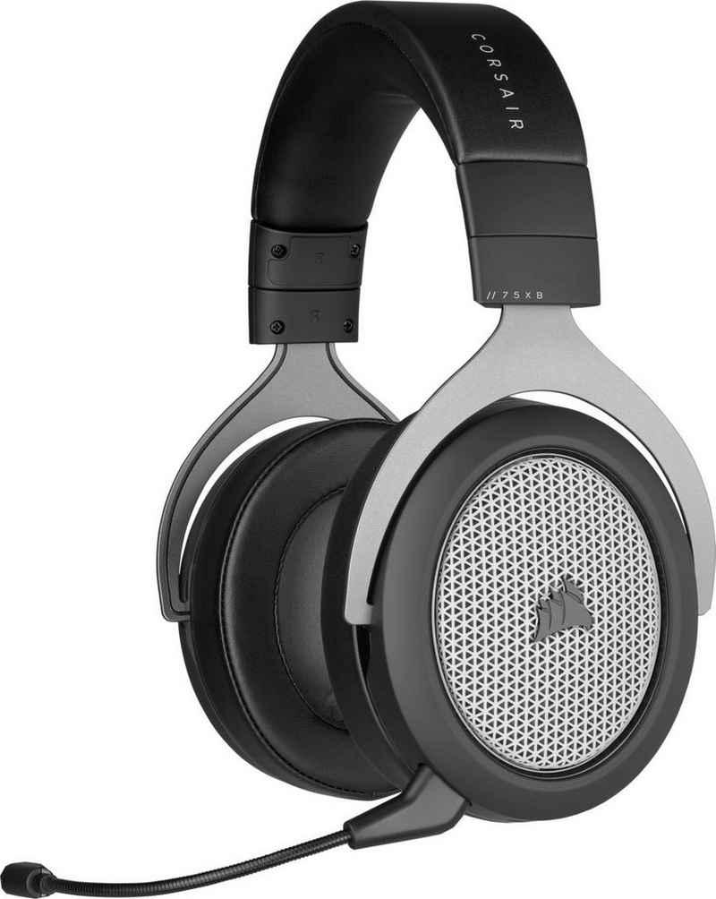 Corsair »HS75 XB Wireless« Gaming-Headset