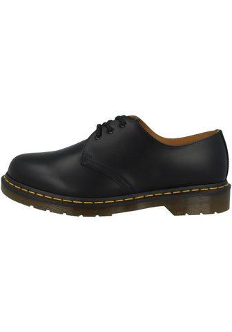 DR. MARTENS »1461« Suvarstomi batai