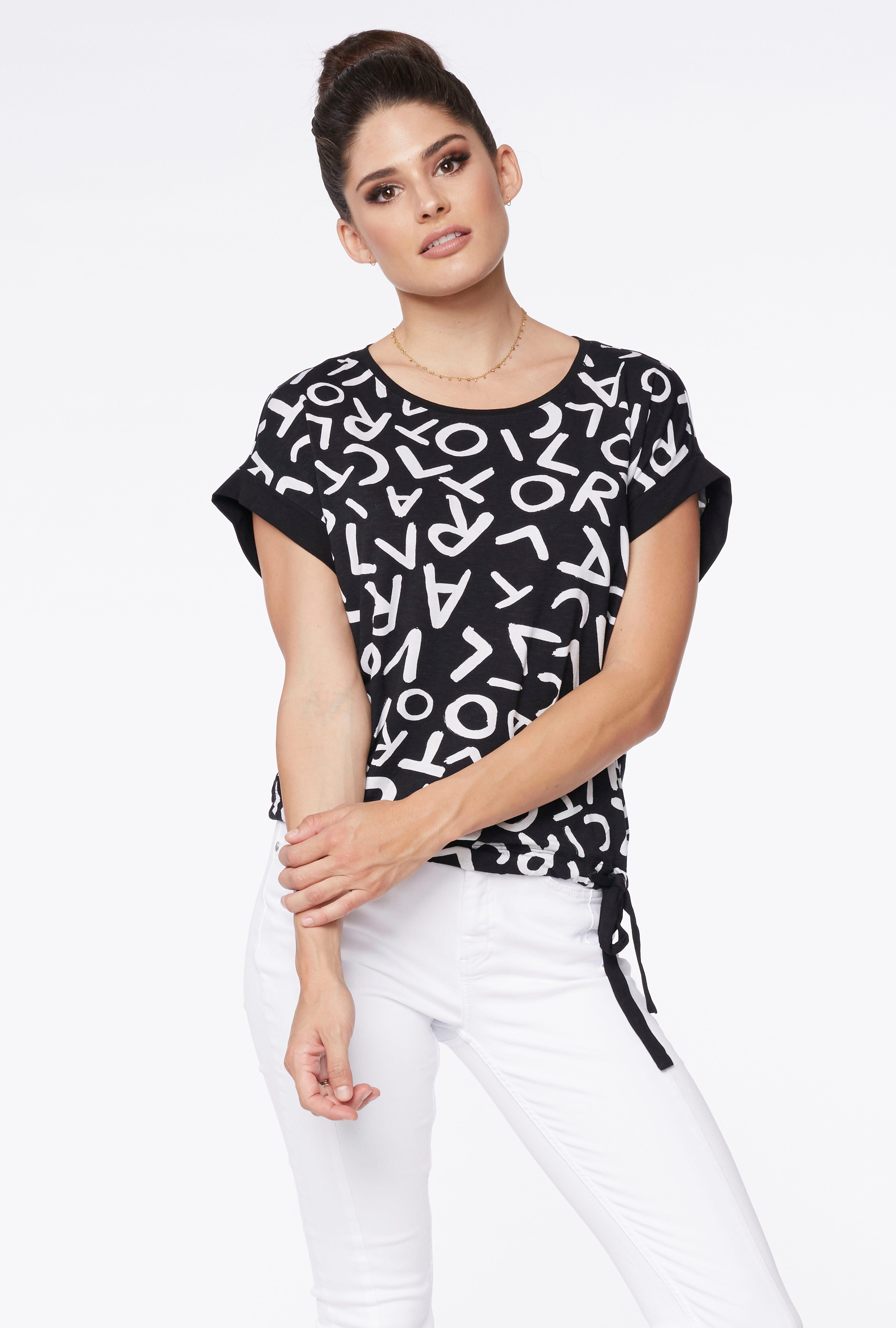 Tunika Bluse Blusenshirt Lagenlook Plus Size XXL Oversize 46 48 50 52 54 56 #800