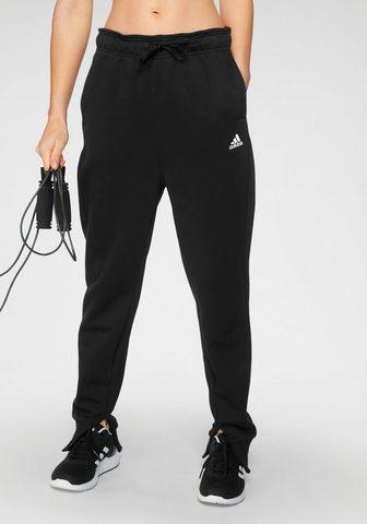 adidas Performance Sportinės kelnės »STACKED kelnės«