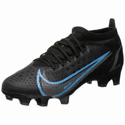 Nike »Mercurial Vapor 14 Pro« Fußballschuh