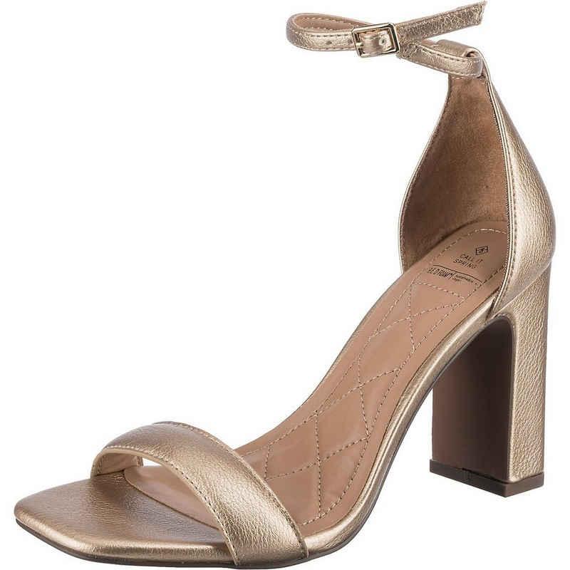 CALL IT SPRING »Kloe Klassische Sandaletten« Sandalette
