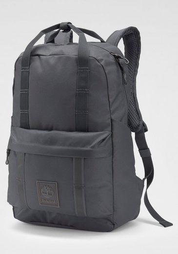 Timberland Daypack