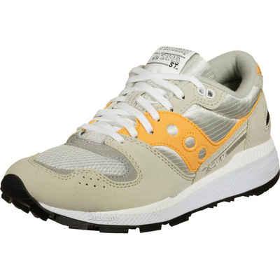 Saucony »Azura« Sneaker