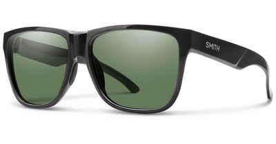 Smith Sonnenbrille »LOWDOWN XL 2«