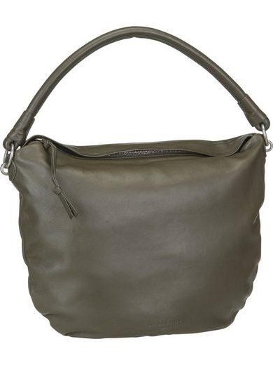 Liebeskind Berlin Handtasche »Lova C20«, Beuteltasche / Hobo Bag