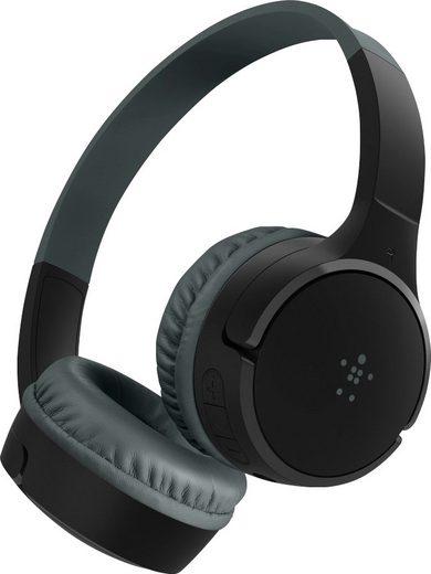 Belkin »SOUNDFORM Mini« Kinder-Kopfhörer